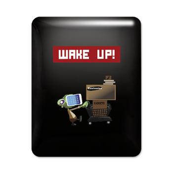 electronics_consumer_zombie_by_insurgent_labs_ipad_case