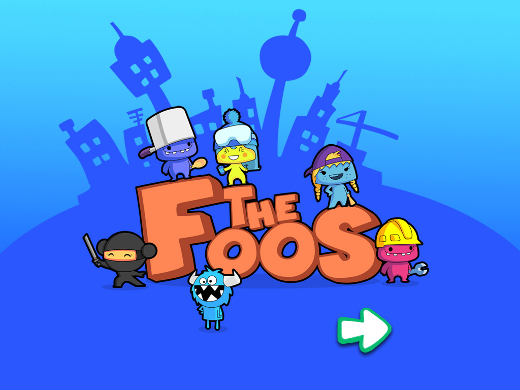 TheFoosSplashScreen-Modified2