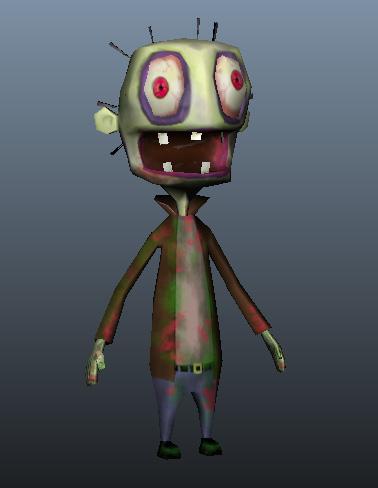 ZombieScreenshot2