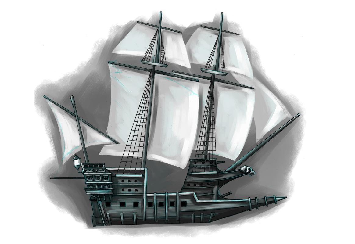 warShipSideView2